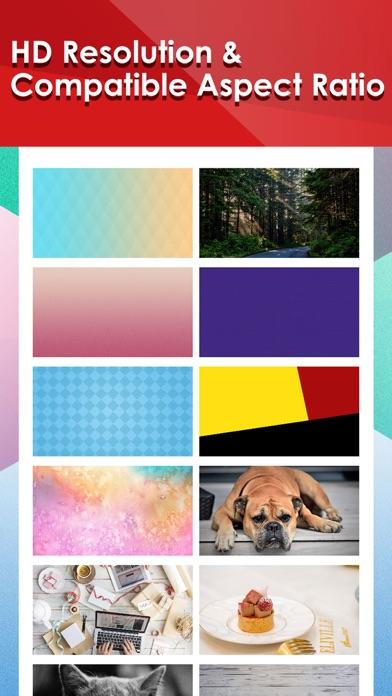 http://is5.mzstatic.com/image/thumb/Purple118/v4/96/b2/f0/96b2f050-2905-5a8d-e202-5068da9d35fc/source/392x696bb.jpg