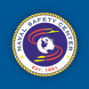 QuickSeries Publishing - Naval Safety Center  artwork