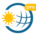 Météo & Radar Pro