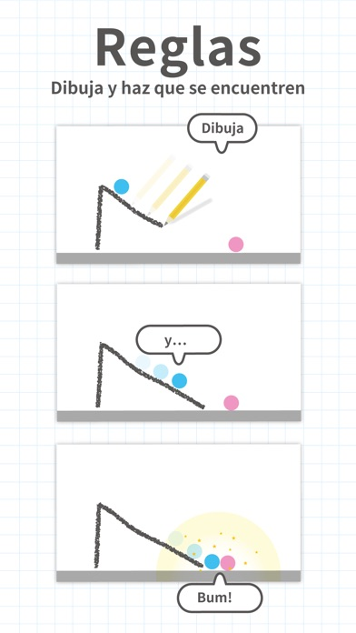 download Brain Dots apps 4