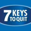 7 Keys to Quit (Sweden)