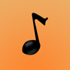 Music FM 無制限で音楽動画聴き放題