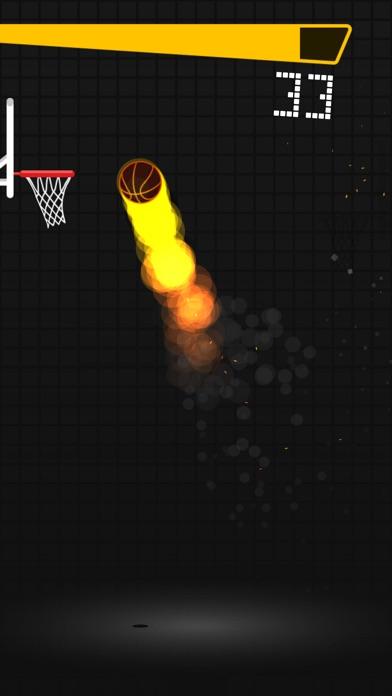 Dunkz screenshot 2