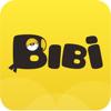 BiBi - 朋友同学一起玩小游戏
