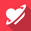 Social dating app - Charm