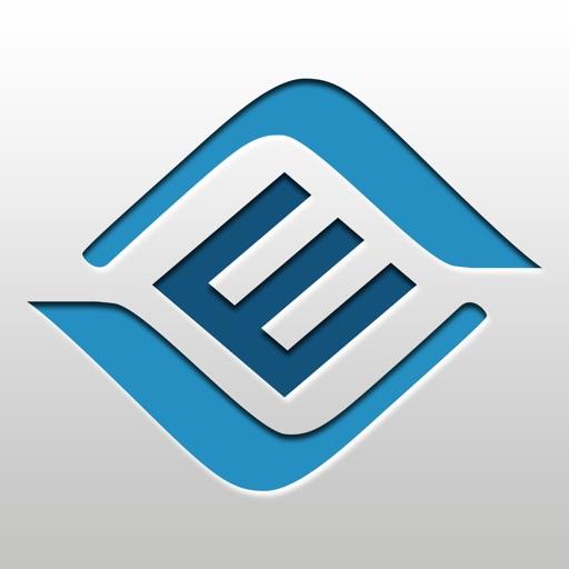 恩商贷app icon图