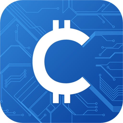 Your Crypto Viewer iOS App