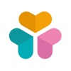 Yongo (Save & Invest for your Kids)