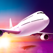 Take Off - The Flight Simulator - astragon Entertainment GmbH