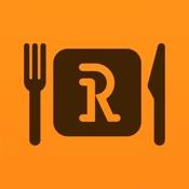 Retty - グルメな人の実名口コミから、人気のお店を簡単検索