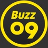 Buzz09 - deine schwarzgelbe Timeline