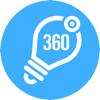 360 Bulbcam Wiki