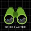 StockWatch NYSE/NASDAQ nasdaq stock quotes