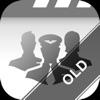 ARINCDirect FOS Mobile