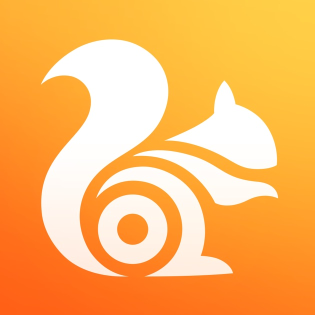 Uc browser app for pc