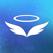 방치의 신 : 보상형 집중력 향상 어플