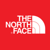 The North Face Wiki