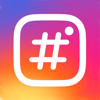 HashTags for Instagram