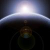 Sun And Moon Tracker 3D