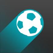 Forza Football - Risultati in Diretta Calcio