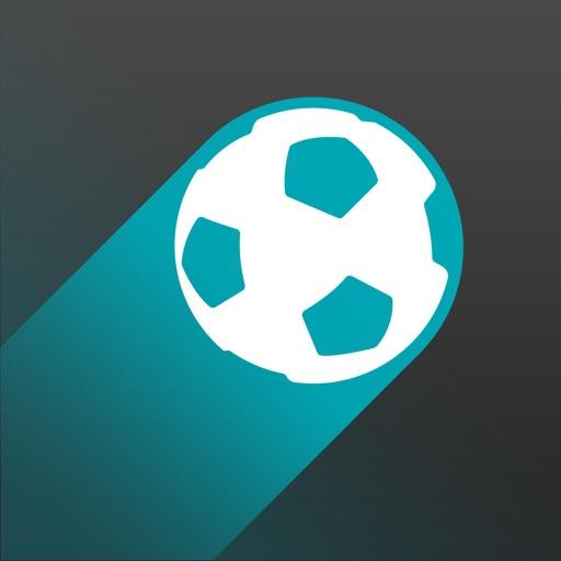 Forza Football - Livescore för fotboll