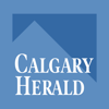Calgary Herald – News & More