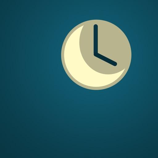 AutoWake. Smart Sleep Alarm