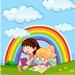 50 Fairy Tales