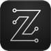 Zeeon synth