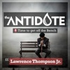 The Antidote with The Law