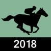 Cheltenham 2018 Festival Guide