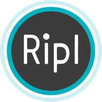 Ripl – Social Media Marketing