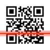Сканер QR кода iRocks