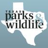 TX Parks & Wildlife magazine