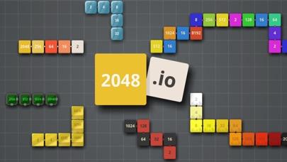 2-0-4-8.io screenshot 1