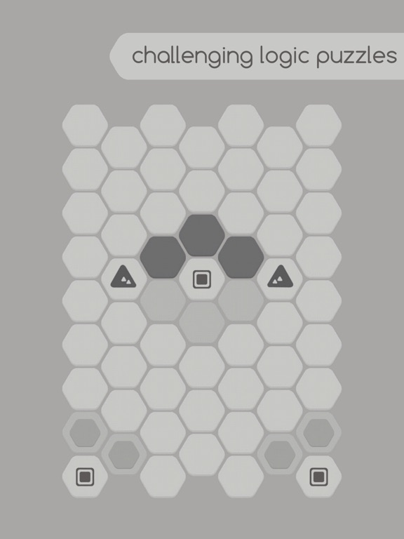 Screenshot 3 Hexa Turn