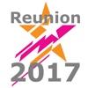UWP Reunion 2017 spice girls reunion