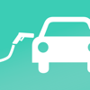 シンプル燃費管理 - 燃費を管理してお金を...