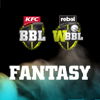 Big Bash Fantasy