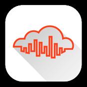 sTunes: Player for SoundCloud