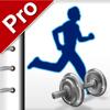 WorkoutJournal Pro