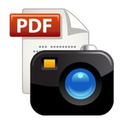 VeryPDF Scan to PDF