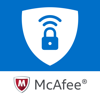 McAfee Safe Connect VPN Proxy