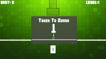 Square Crush ® Screenshot 3