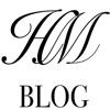 Mahmud Blog
