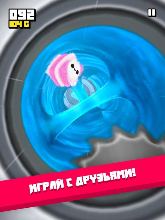Плюшики Скриншоты10