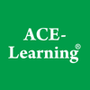 ACE-Learning