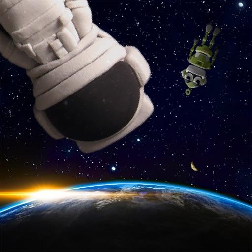 脱出ゲーム  宇宙船ドリームからの脱出