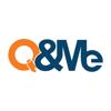 Q&Me Kiếm tiền online