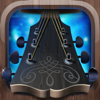 download Guitar Tuner - Ukulele & Bass